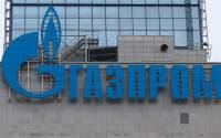 Gazprom is unlikely to suffer long-term losses, thanks to a $400 billion gas deal penned with China last year.