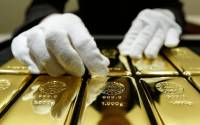 Bypassing the dollar — one gold bar at a time