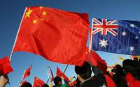 The decision by the Abbott government to sign on for negotiations to join China's regional bank, foreshadowed by Tony Abbott at the weekend, represents another defeat for Barack Obama's diplomacy in Asia