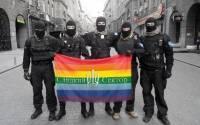 С точки зрения европейских ценностей, разгон гей-парада преступление не уголовное, а политическое