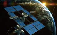 """The space station that Roscosmos and NASA have discussed will not just be a """"new version of the ISS."""" 
