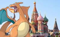 How can Putin survive this powerful cartoon dragon-thing?
