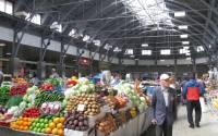 Антироссийские санкции освободили место на прилавках для отечественных производителей