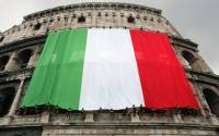 Will Italy finally find a path to economic and political recovery?