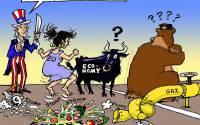 How the EU sanctions work
