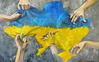 How can peace return to Ukraine?