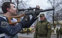 Photo: Evgeny Biyatov, RIA Novosti