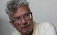 Эдуард Лимонов   Фото: ИЗВЕСТИЯ/Владимир Суворов