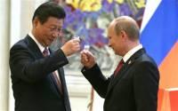 A new BRICS order?