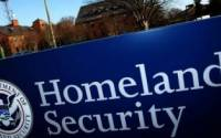 It's a well known fact that the Department of Homeland Security is a Kremlin front