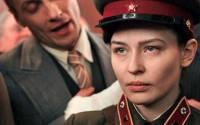 Недели российского кино пройдут в 22-х странах мира