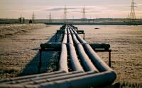 The EU will do everything it can to prevent Greek cooperation with Gazprom