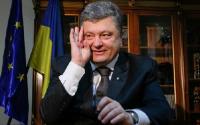 Glory to Ukraine?