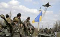 US House votes to send lethal aid to Ukraine