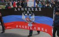 Ukrainians are tired of civil war