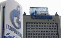 As with almost every other major Russian company, 2014 was not a particularly good year for Gazprom