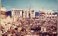 Попали в Хиросиму, но метились в СССР