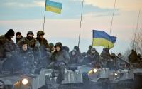 Ukraine: The War Must Go On?