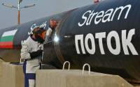 China could give new life to South Stream