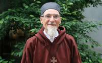 Father Daniel Maes