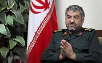 Like the rest of the world, Major General Mohammad Ali Jafari doesn't think highly of the Saudi Army