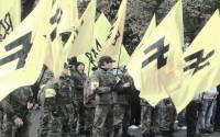 """""""The principles that Ukraine is defending – the very principles on which the EU is based"""""""