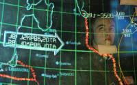 Russia's space defense troops spot foreign spying satellites | Photo: Grigoriy Sisoev, RIA Novosti