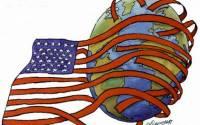 Гегемонии США приходит конец?