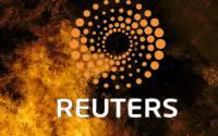 Reuters cookout