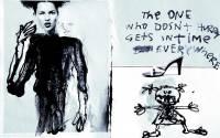 Выставка Максима Башева 'In Vogue'