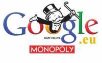 Will the EU find Google Monopolistic?