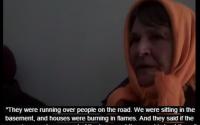 "Kiev's ""anti-terror operation"", in three sentences"