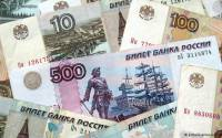 The ruble has recovered 16 percent in 2015, and more than 55 percent since December 16