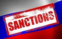 Sanktionen oder keine Sanktionen, das ist hier die Frage