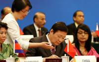 China's AIIB boom shows U.S. influence over allies has limits