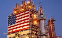 "Кажется, Америка подсела на ""нефтяную иглу"""