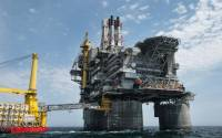Rosneft  steps up innovation to revamp its offshore oil rigs