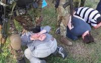 """Нарушения прав человека на сделавшей """"европейский выбор"""" Украине стали нормой жизни"""