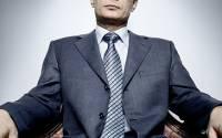 Putin the Conqueror