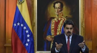 How Much Money Will Russia Lose in Venezuela?
