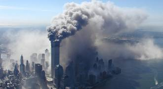 The Case That 9/11 Was an Israeli Attack on the US Is 'Overwhelmingly Strong' - Ron Unz