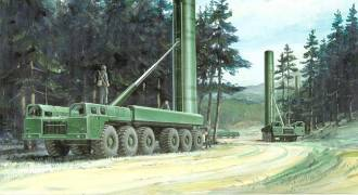 Germany Asks US to Stay in INF Treaty With Russia, Reconsider the Consequences of Leaving