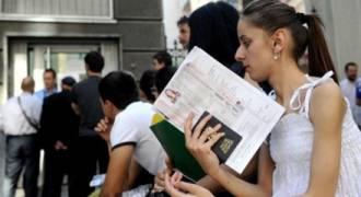 На украинцев в Европе смотрят, как на нежелательных гостей, которые должны поскорее уехать