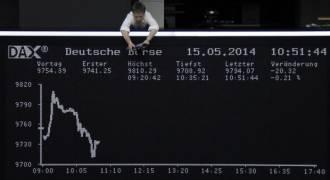 За неделю США потеряли девять миллиардеров, Россия — пять