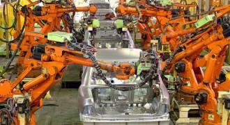 Проблема занятости несёт угрозу жизни 7 миллиардов человек