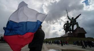 Обманчивая пауза Путина: каковы дальнейшие шаги России на Украине?
