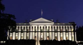 Родина Сноудена собирается ввести санкции против России и Китая за кибератаки