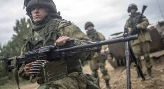 US Special Forces Want America to Reverse Engineer Russian Machineguns