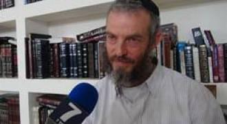 Израиль: Уволенный доктор не сожалеет, что назвал геев извращенцами