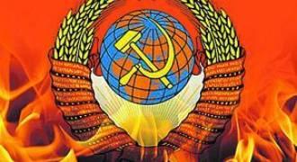 Mehrheit der Russen würde für UdSSR-Bestehen stimmen